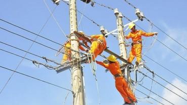 Đại dịch COVID-19 bùng phát lần thứ 4, giá điện sẽ giảm?