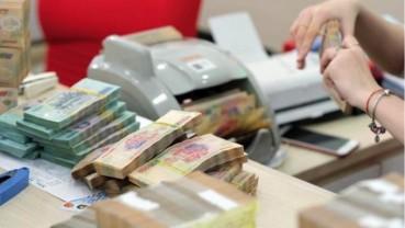 KBSV: Lãi suất liên ngân hàng sẽ hạ nhiệt trong quý II