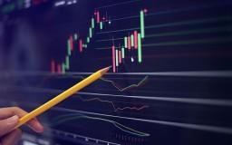 Ngành chứng khoán hưởng lợi từ sự sôi động của thị trường