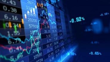 Thị trường chứng khoán tăng nóng bất chấp logic kinh tế