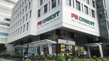 SSI Research: FE Credit có thể lãi 4.400 tỷ đồng năm nay