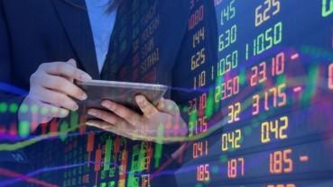 HoSE nghẽn lệnh: Nhà đầu tư phẫn nộ và câu hỏi về người chịu trách nghiệm?