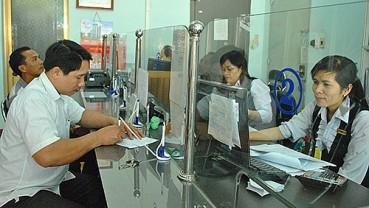 Điều kiện hoạt động cung ứng dịch vụ thông tin tín dụng