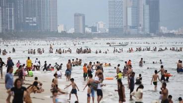Đà Nẵng sẽ cho dân đi du lịch trong TP từ 20/10, đầu tháng 11 đón khách quốc tế