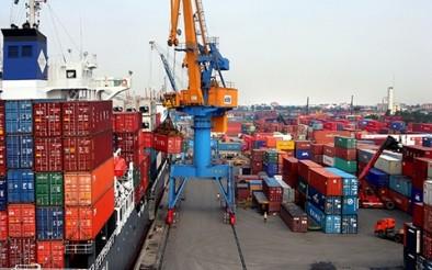 Hà Nội: Khẩn trương đánh giá kết quả thực hiện chiến lược xuất nhập khẩu hàng hóa