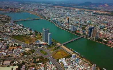 """Thị trường bất động sản Đà Nẵng gần như """"ngủ đông"""""""
