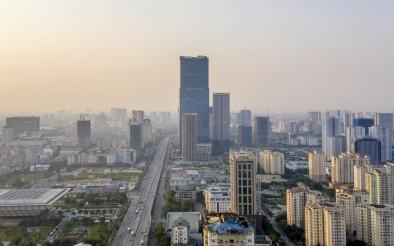 Hà Nội lấy ý kiến lập quy hoạch sử dụng đất thời kỳ 2021 - 2030