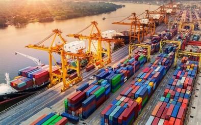 Xuất khẩu hàng hóa tháng 4 giảm, ước đạt 25,5 tỷ USD