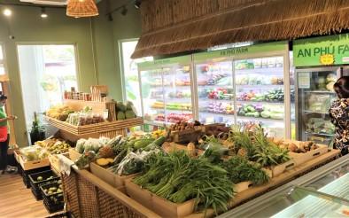 Đà Nẵng: Tạo điều kiện cho các siêu thị, cửa hàng tiện lợi giao hàng
