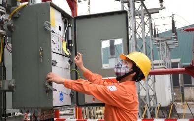 Chính phủ đồng ý giảm giá điện, tiền điện đợt 3
