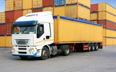 VCCI đề nghị Bộ Giao thông vận tải lùi thời hạn lắp đặt camera giám sát sang 1/7/2022