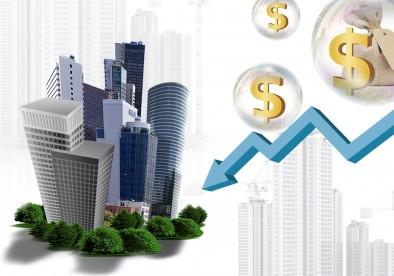 Các kênh huy động vốn đều sôi động, thị trường bất động sản khỏi lo thiếu vốn