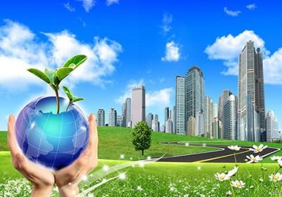 Đề xuất 4 giải pháp nhằm hoàn thiện Chiến lược quốc gia về tăng trưởng xanh
