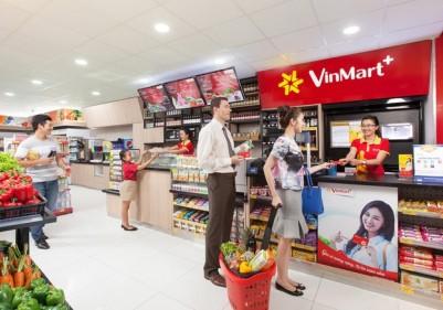VinMart/VinMart+ tung khuyến mại lớn, cam kết tiêu thụ 500 tấn nhãn lồng đặc sản Hưng Yên