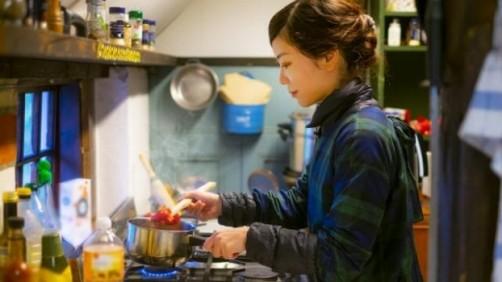 Chiến lược quốc gia về bình đẳng giới mới: Giảm thời gian làm nội trợ cho phụ nữ