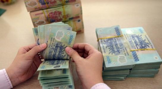 Công bố công khai số liệu dự toán ngân sách thành phố Hà Nội năm 2021