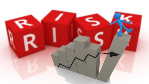 Ngân hàng nào trích lập dự phòng rủi ro nhiều nhất năm 2020?