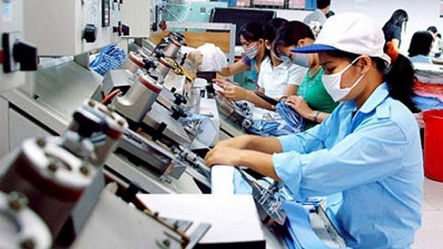 Cả nước có gần 14,9 nghìn doanh nghiệp thành lập mới trong tháng 4